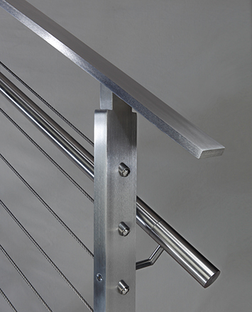 end,-stainless-top,-stainless-rail